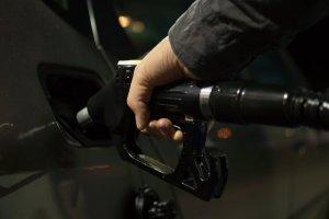 Gotowe spółki na sprzedaż - licencja opc paliwa