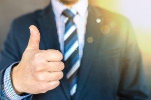 gotowe spółki - akceptajca kredytu
