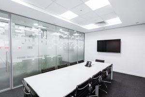 Czyste spółki - gotowe spółki - odpowiedzialność zarządu za zobowiązania firmy