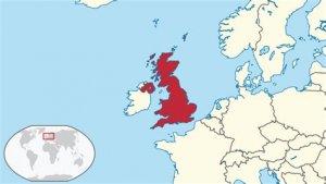 Działalnośc gospodarcza w Anglii - podatki w UK - ZUS w Anglii