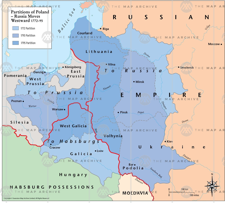 Gotowe-Sp%C3%B3%C5%82ki-Partitions-of-Poland.jpg